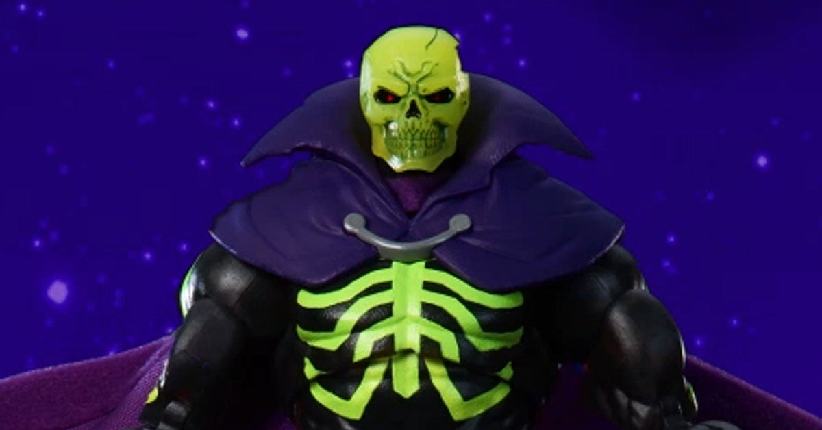 Masters-of-the-Universe-Mattel-Header