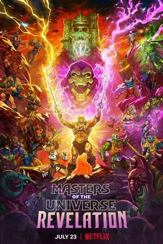 masters_of_the_universe_revelation_default3