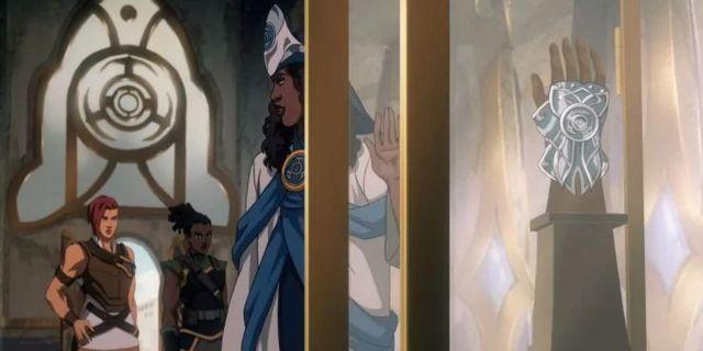 Masters-of-the-Universe-Revelation-Glove-of-Globolah