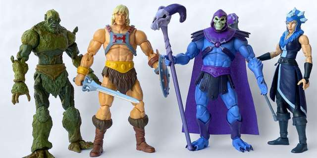 masters-of-the-universe-reveleation-figures