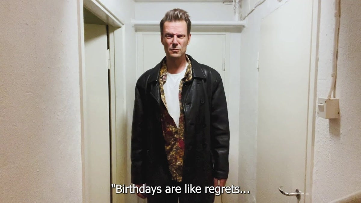 max payne 20th new cropped hed