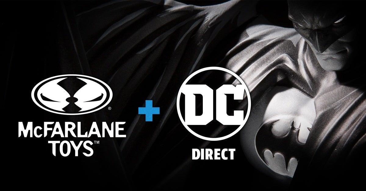 McFarlane-Toys-DC-Direct
