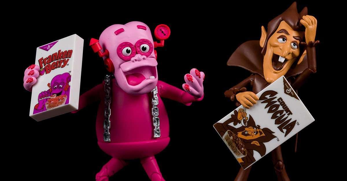 monster-cereal-action-figures-jada