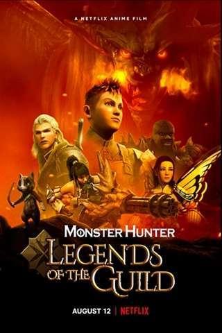 monster_hunter_legends_of_the_guild_default