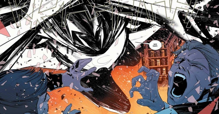 Moon-Knight-Review-1