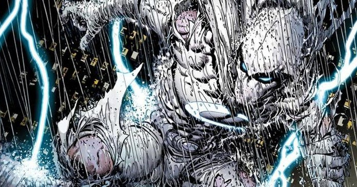 Moon-Knight-Review-2