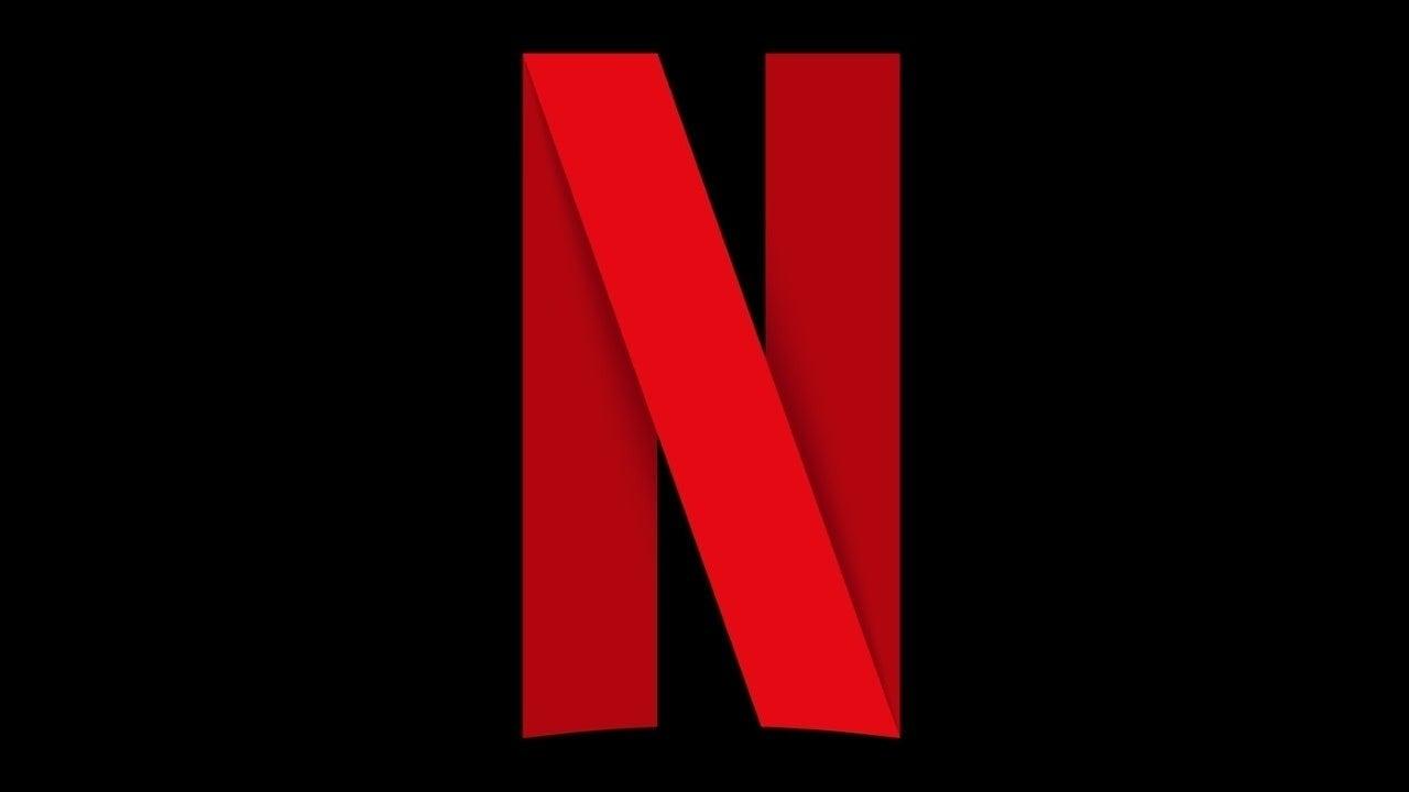netflix-logo-1232823 (12)