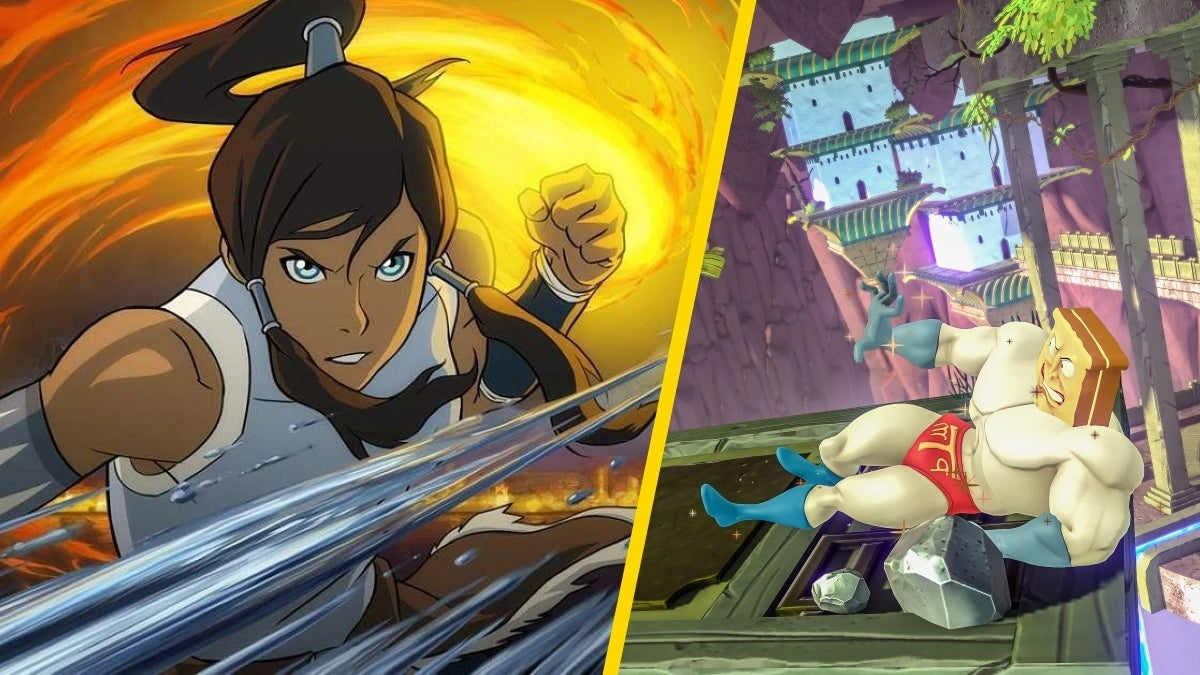 nickelodeon all star brawl korra new cropped hed