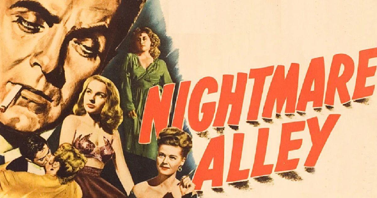 Nightmare-Alley-Movie-Release-Date-December