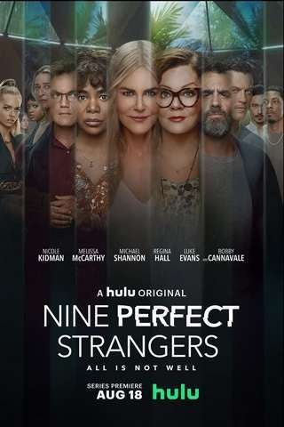nine_perfect_strangers_default
