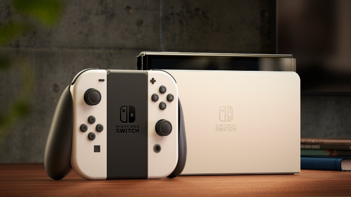 nintendo switch pro oled new cropped hed