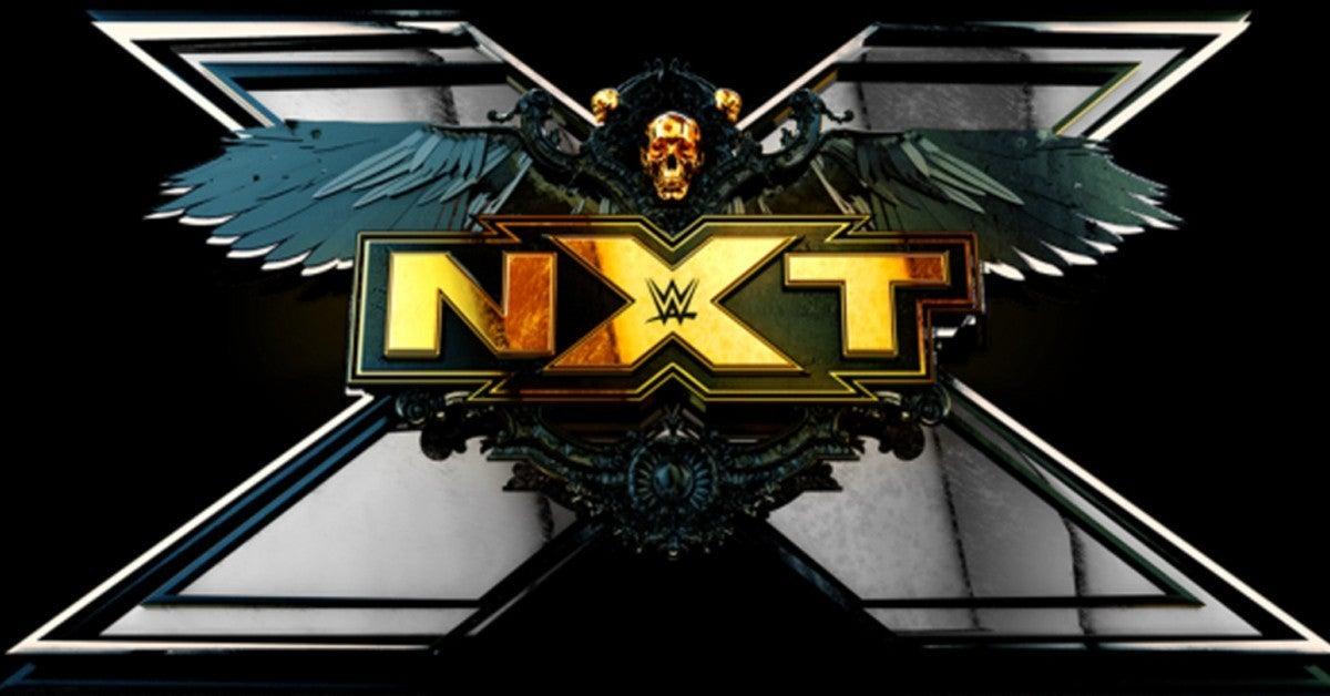 NXT-New-Logo-WWE