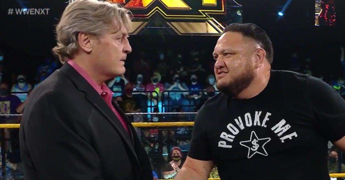 NXT-Samoa-Joe-Vs-Karrion-Kross-TakeOver