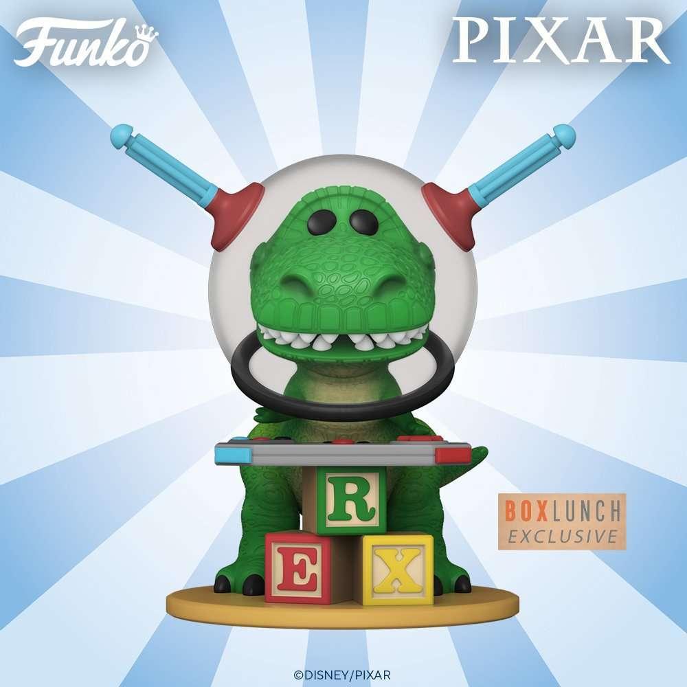 pixar-rex-funko-pop