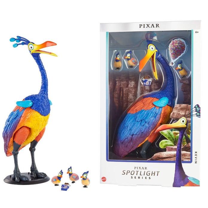 Pixar-UP-Kevin-Babies-Pack-5
