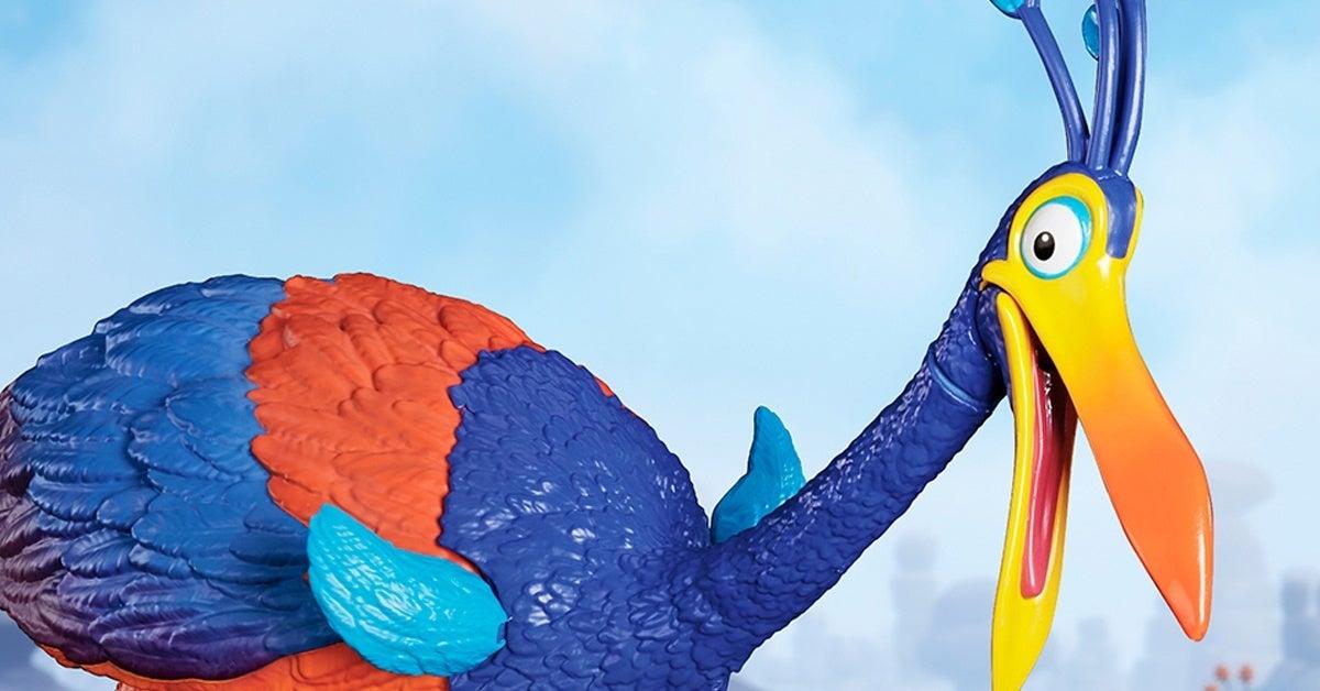 Pixar-UP-Kevin-Babies-Pack-Header