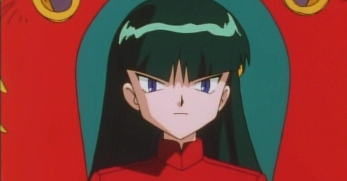 Pokemon Sabrina Gym Leader Anime