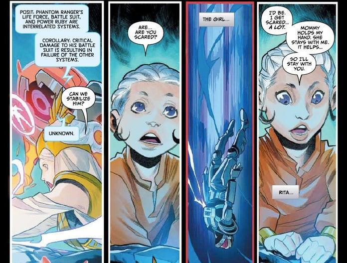 Power-Rangers-Edge-of-Darkness-Interview-1