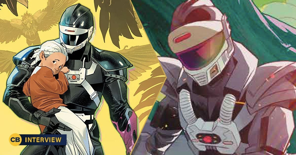 Power-Rangers-Edge-of-Darkness-Interview-Header