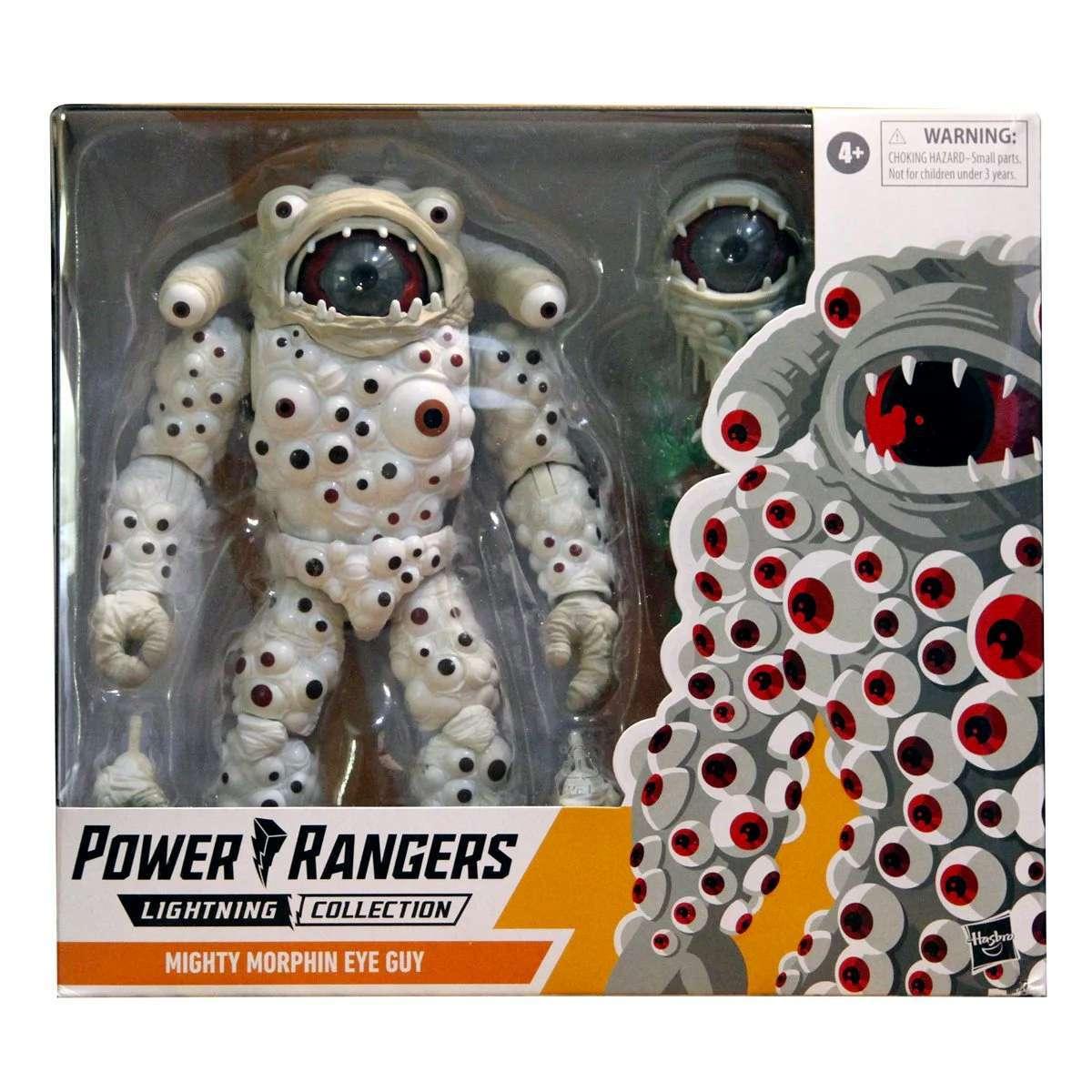 power-rangers-eye-guy-2