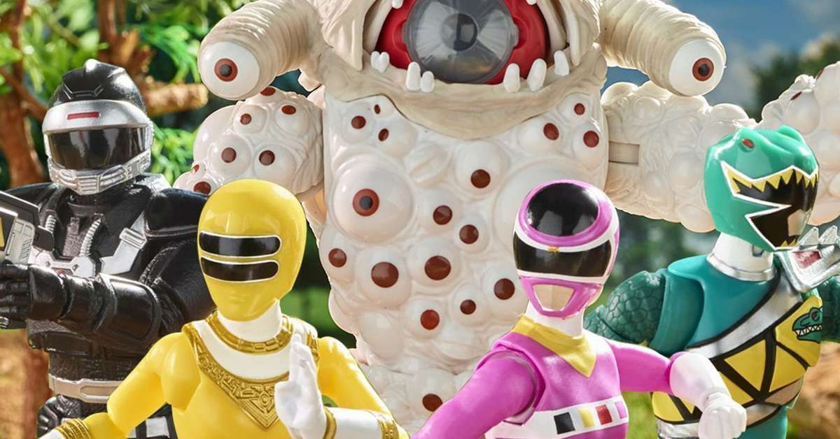 power-rangers-lighrning-collection-top