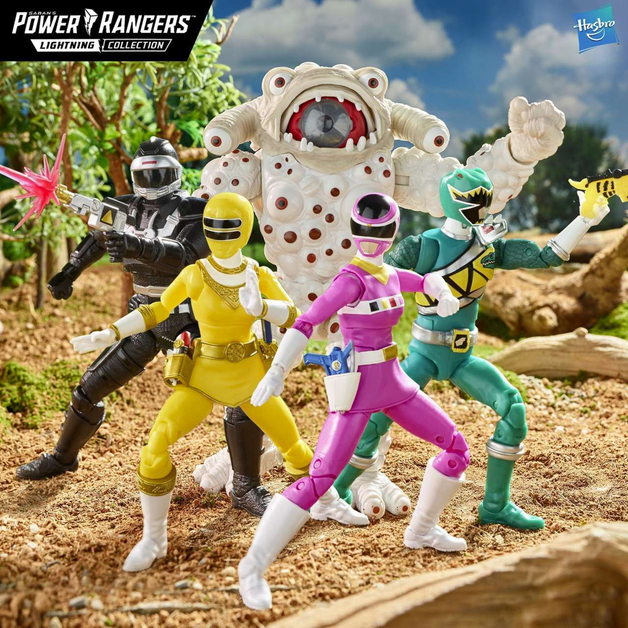 power-rangers-lightning-collection