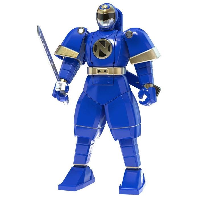 Power-Rangers-Mighty-Morphin-Ninjor-Fliphead-1