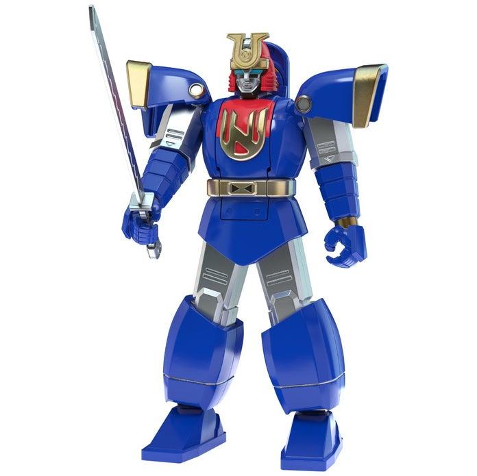 Power-Rangers-Mighty-Morphin-Ninjor-Fliphead-2
