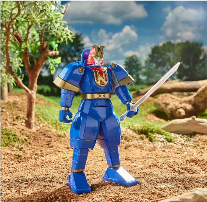 Power-Rangers-Mighty-Morphin-Ninjor-Fliphead-5