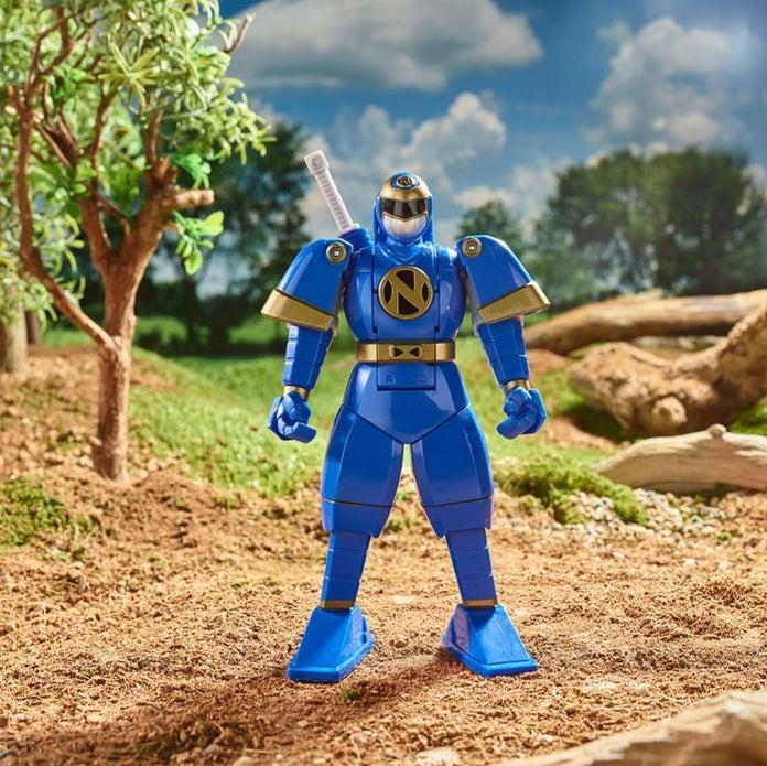 Power-Rangers-Mighty-Morphin-Ninjor-Fliphead-6