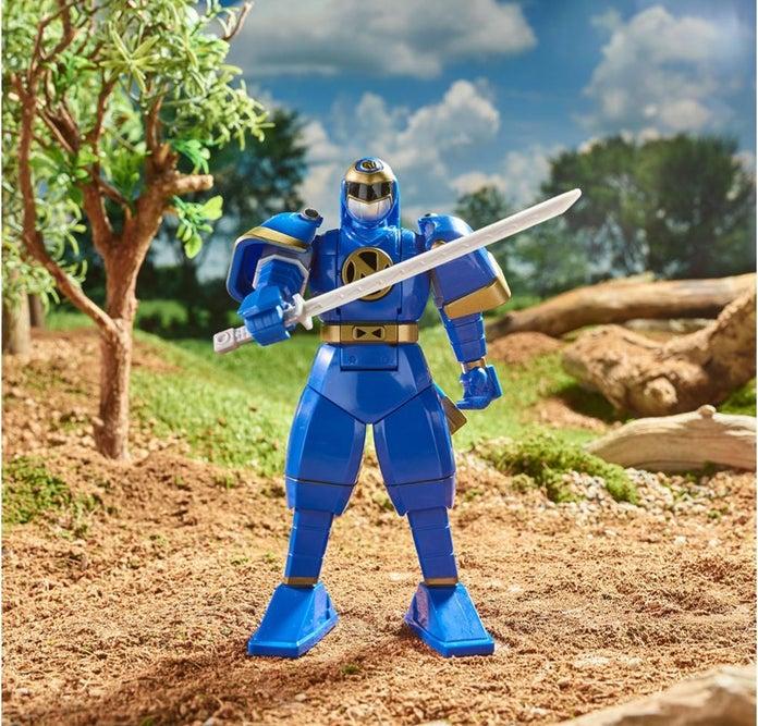 Power-Rangers-Mighty-Morphin-Ninjor-Fliphead-7
