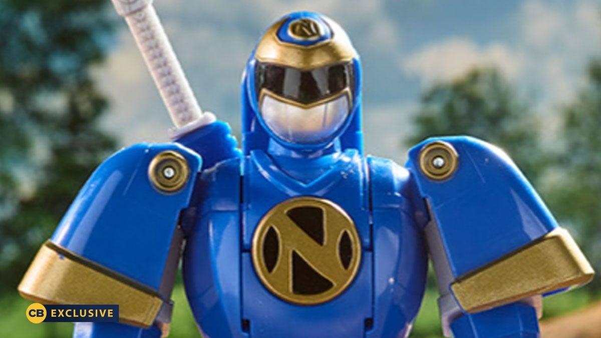 Power-Rangers-Mighty-Morphin-Ninjor-Fliphead-Header