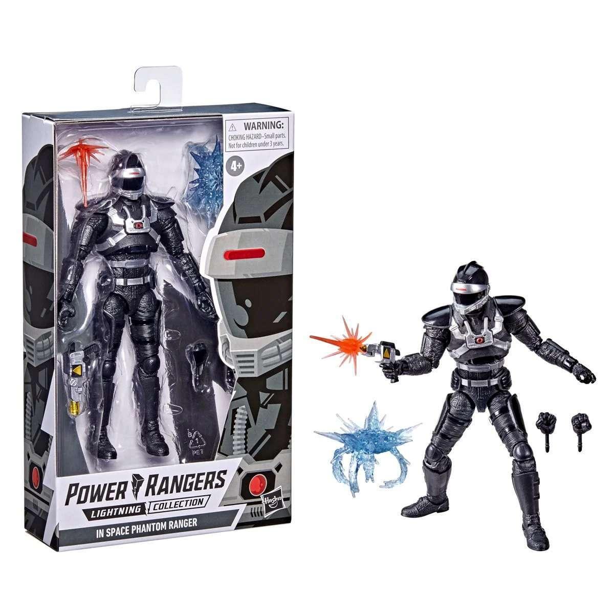 power-rangers-phantom-ranger