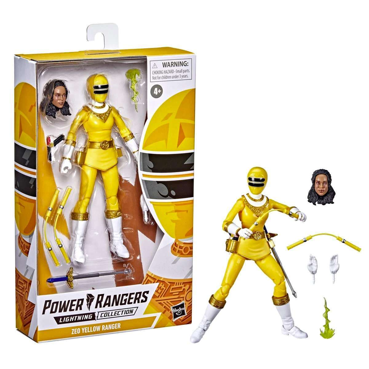power-rangers-yellow-ranger