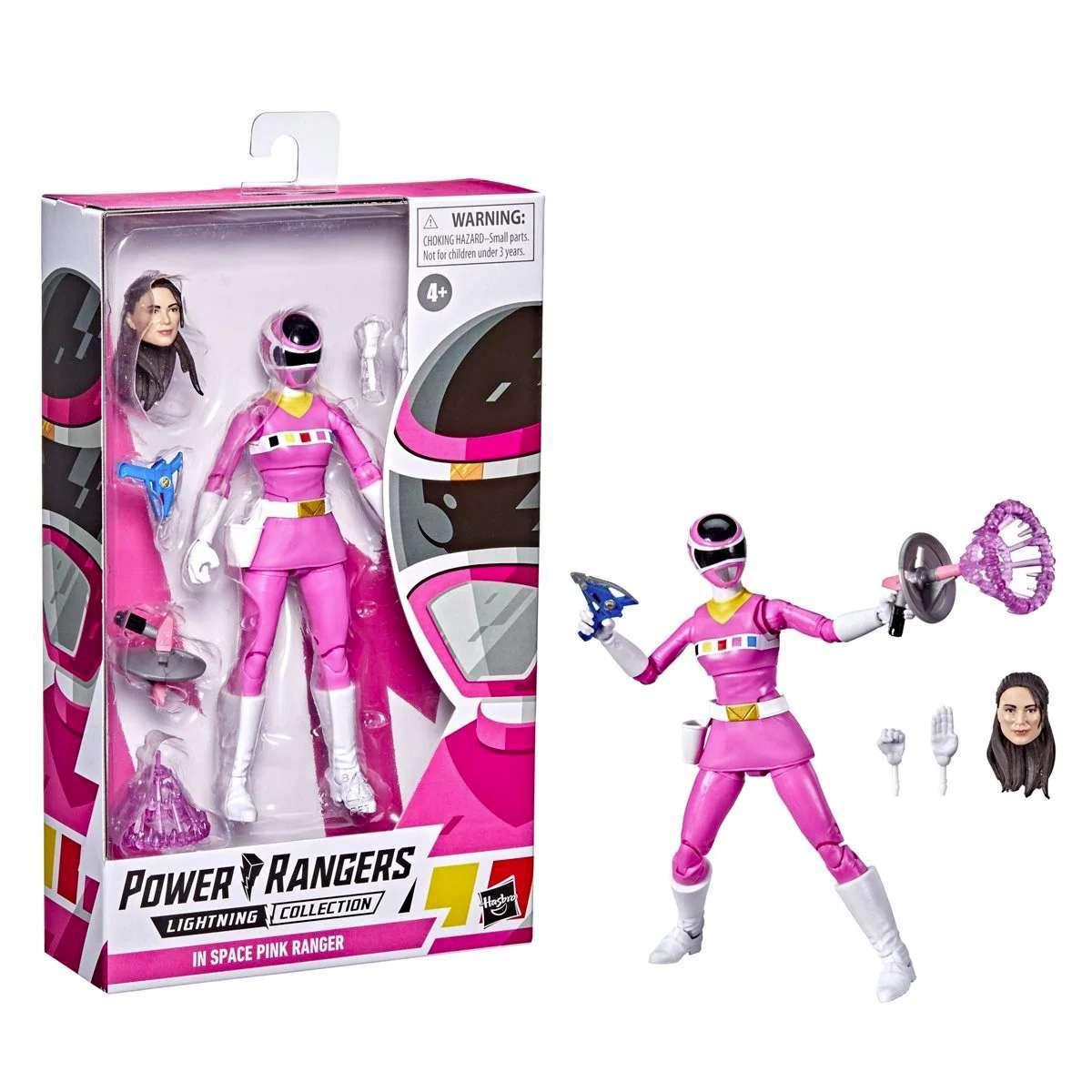 powwer-rangers-pink-ranger