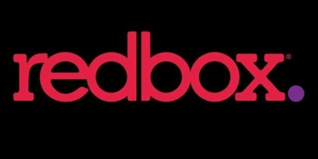 Redbox-Public-SPAC