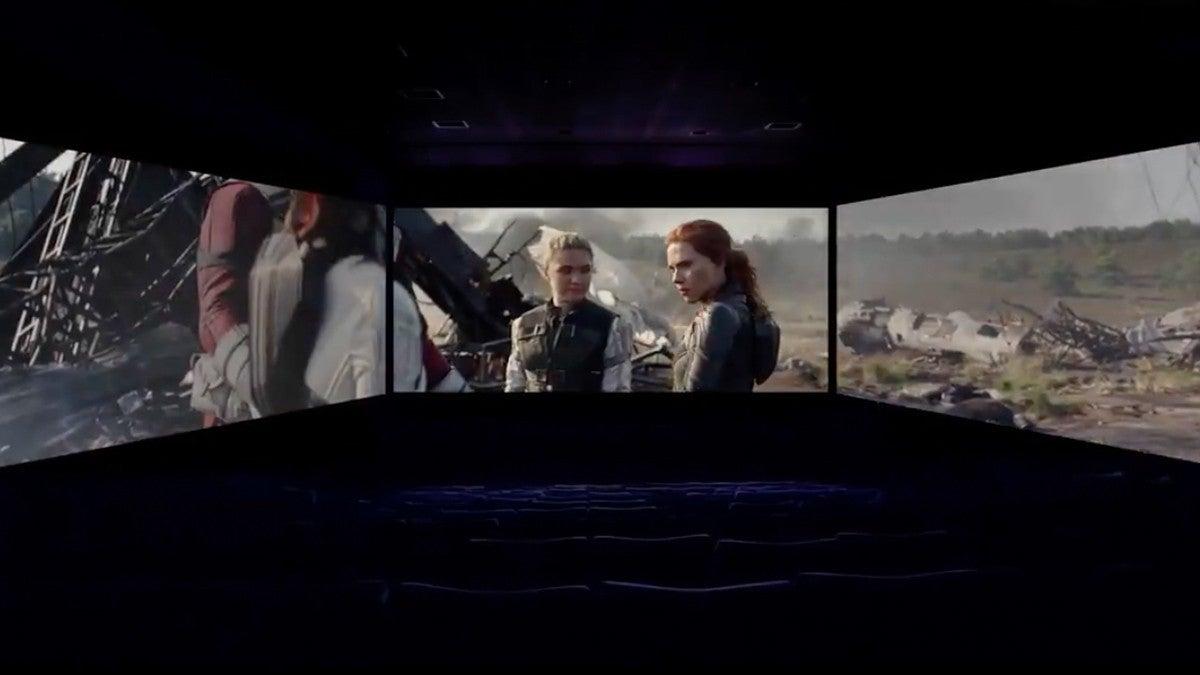 regal-cinemas-black-widow