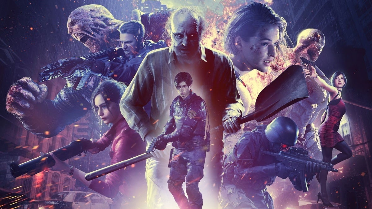resident evil reverse key art new cropped hed