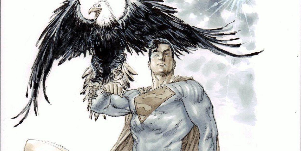 robson-rocha-superman