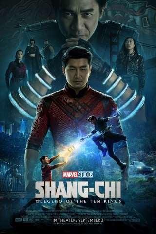 shang-chi_default2