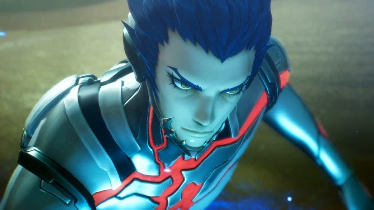 shin megami tensei 5 character new cropped hed