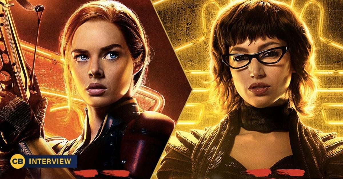 Snake-Eyes-Scarlett-Baroness-Header