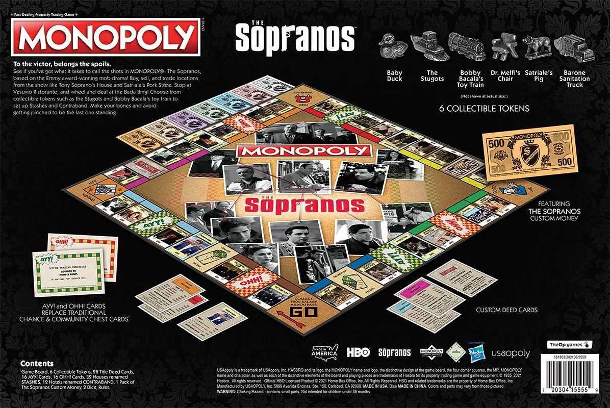 sopranos-monopoly
