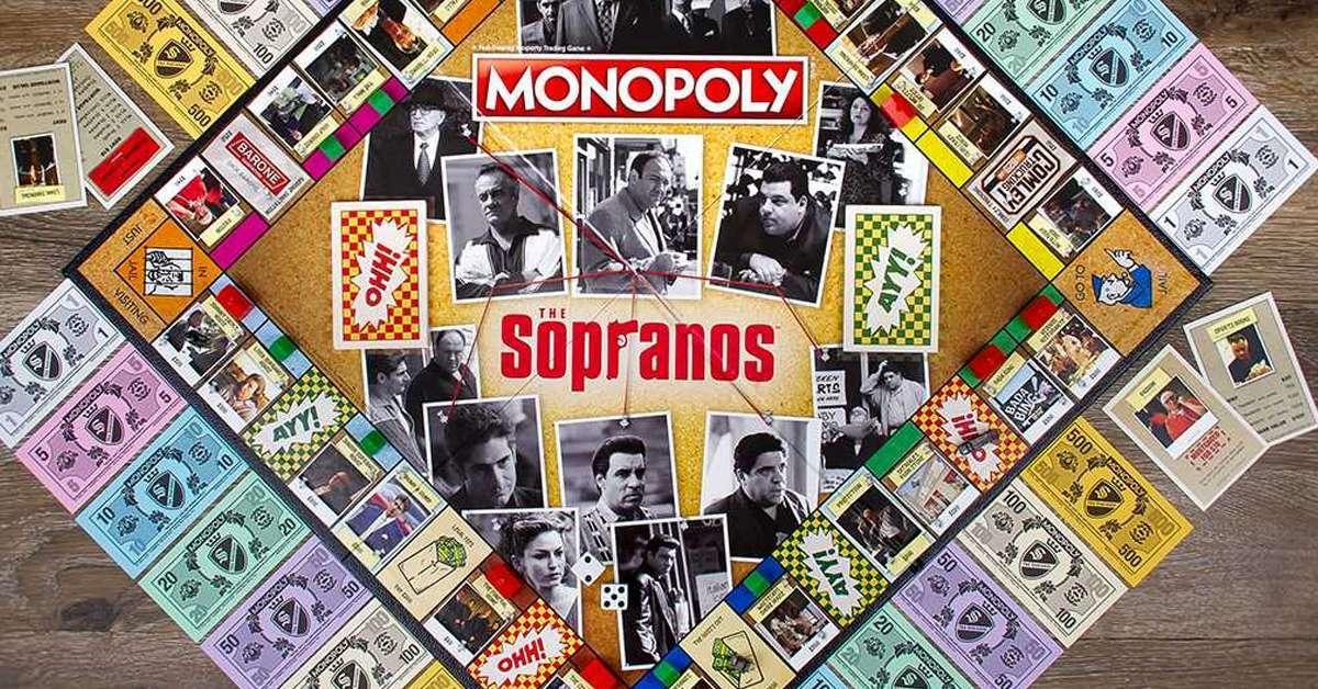 sopranos-monopoly-top