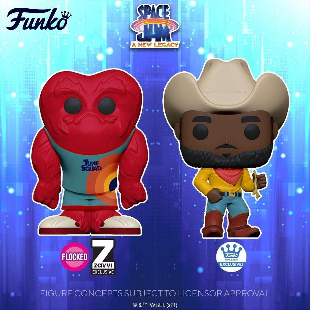 space-jam-2-funko-pops-2