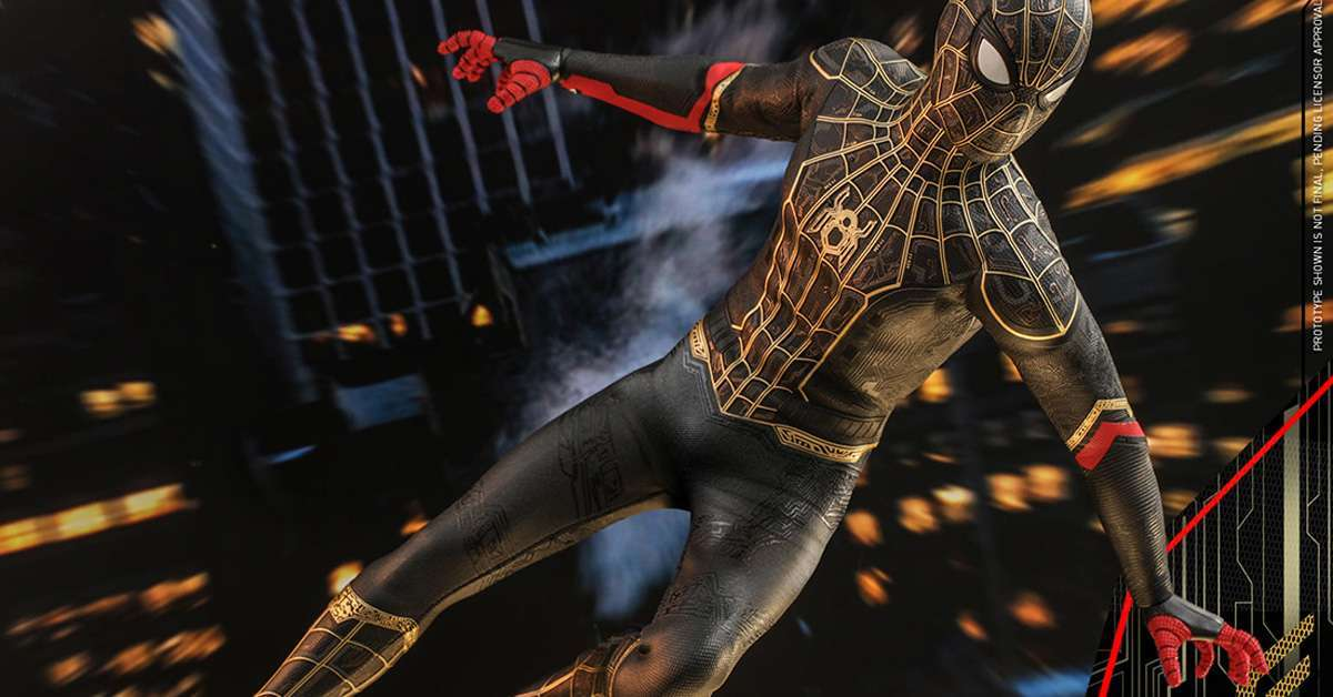 spider-man-black-and-gold-suit-hot-toys