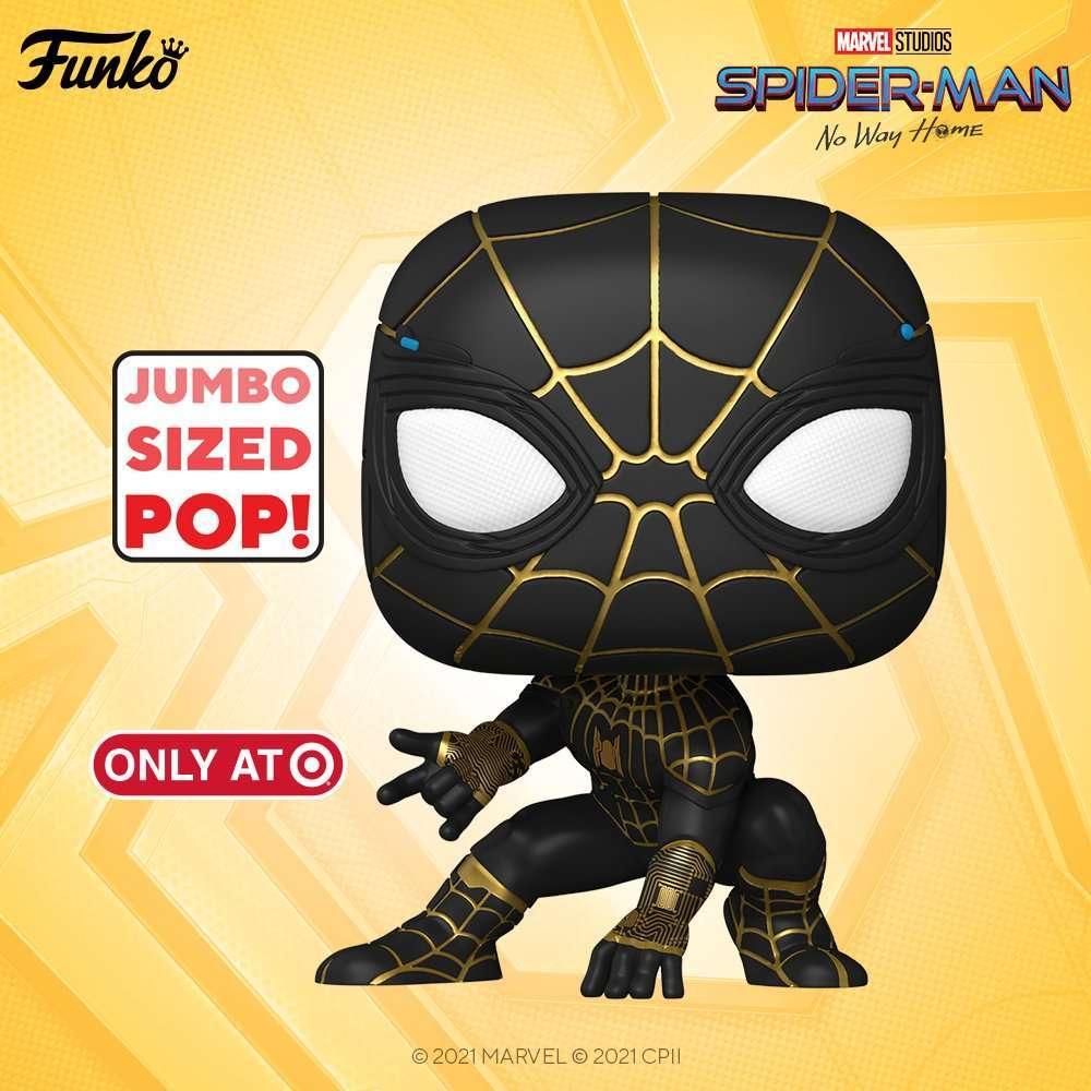 spider-man-no-way-home-funko-pops-2