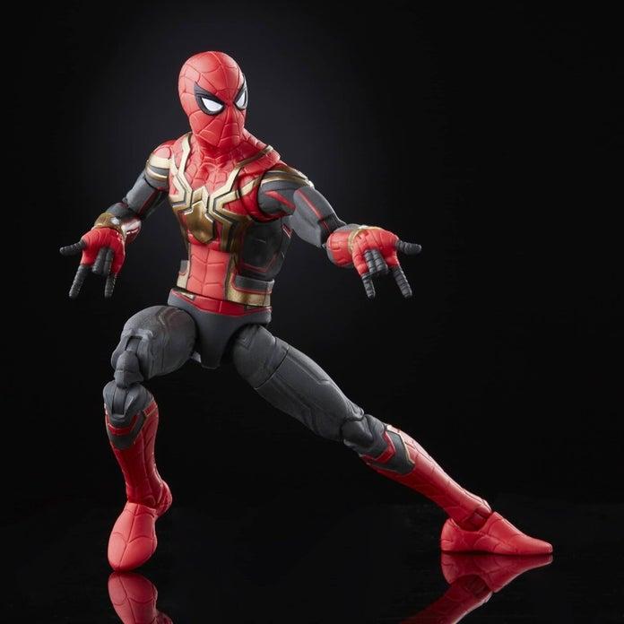 Spider-Man-No-Way-Home-ML-1