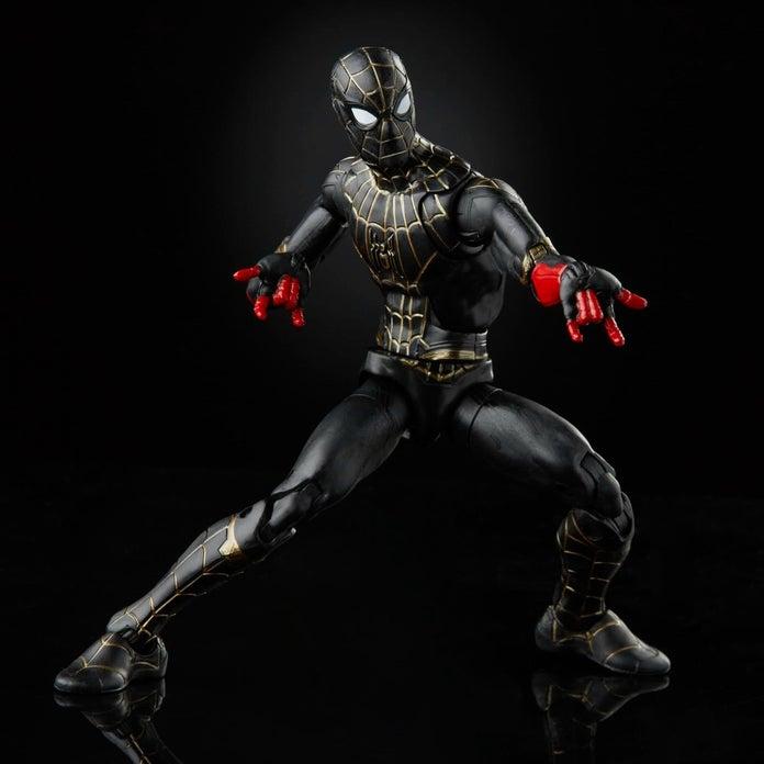 Spider-Man-No-Way-Home-ML-2