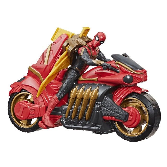 Spider-Man-No-Way-Home-motorcycle-1